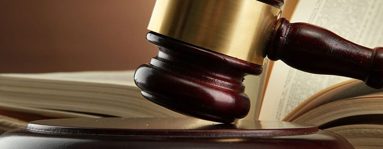 Переводы судебных решений и документов